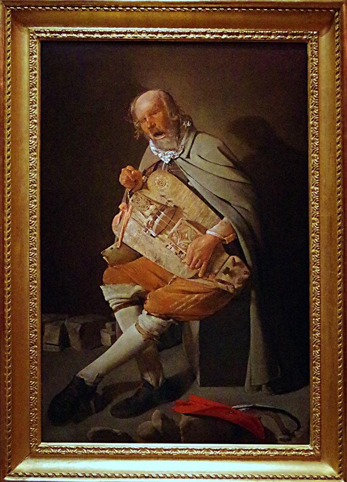 ジョルジュ・ド・ラ・トゥールの画像 p1_32