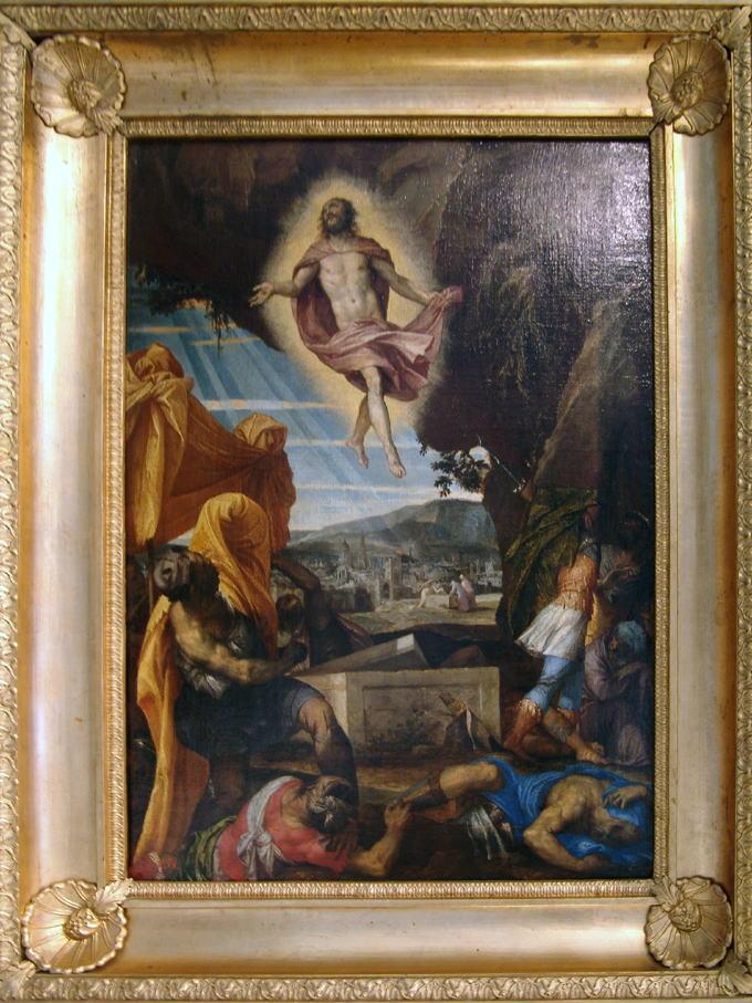 パオロ・ヴェロネーゼの画像 p1_27