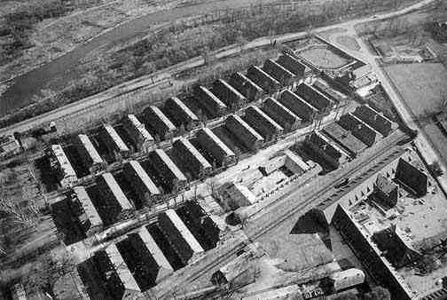 アウシュヴィッツ強制収容所の画像 p1_30