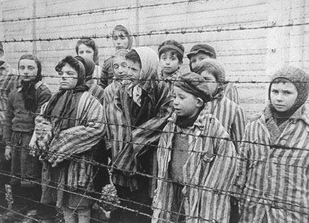 アウシュヴィッツ強制収容所の画像 p1_6