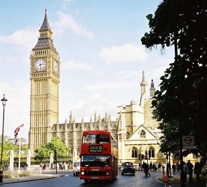 このたびのたび・心に残る美しい建造物・建物・橋・宗教物・思い出そうとして忘れられない建物・Unforgettable Beautiful  buildings